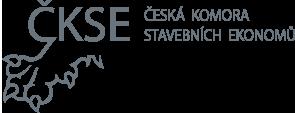 Česká komora stavebních ekonomů